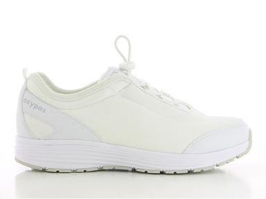 Proglam La Chaussure de Latex antid/érapante Couvre la Botte imperm/éable r/éutilisable de Pluie imperm/éable Recouvre Les Chaussures