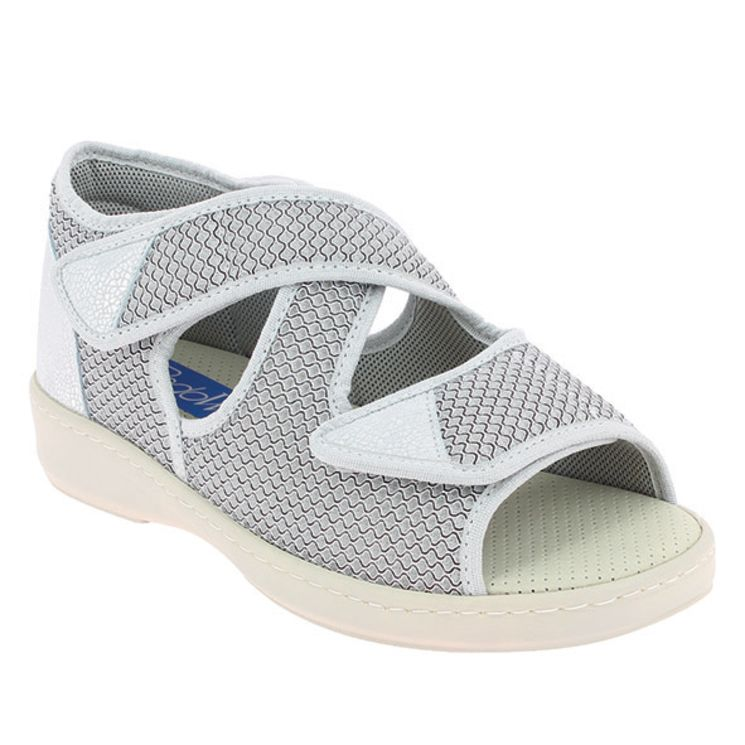 Chaussure confort CHUT - Podowell - Athena Perle