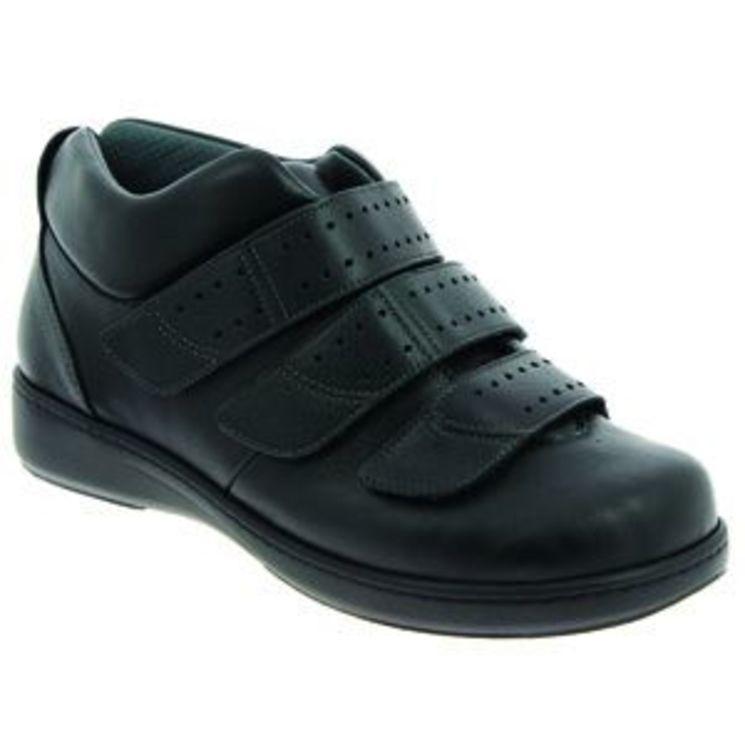 chaussure diabetique