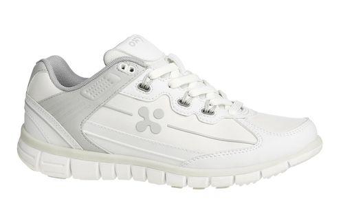 les ventes chaudes 0bcf1 af257 Basket Infirmière - Chaussure Oxypas - Sunny